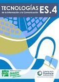 Manuales sobre TIC paradescargar