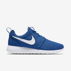 nike dunk sb kentucky - Jual Sepatu Nike Original | Toko Sepatu Nike Original Online ...