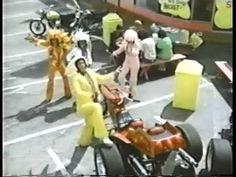 Darktown Strutters (1975) - AntonPictures.com FREE Movies & TV Series