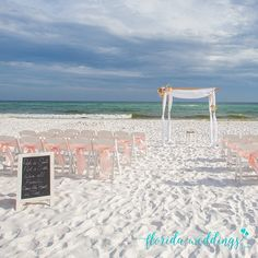 The details of planning your dream destination wedding can add stress to what should be the happiest day of your life. Let Florida Weddings handle the details so you can focus on what matters most. . . . #beachwedding #wedding #destinationwedding #bride #weddings #weddingday #love #weddingplanner #weddinginspiration #weddingphotography #beach #dreamwedding #weddingphotographer #engaged #groom #outdoorwedding #weddingdestination #weddingseason #weddingideas #weddinginspo #ido #floridaweddings