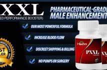How do you overcome the problem of sexual inadequacy? There are numerous medical options available for male enlargement, ranging from enlargement pills Male Enlargement, Enlargement Pills, Doctor Advice, Health Problems, Medicine, Hold On, Shit Happens, Naruto Sad, Medical