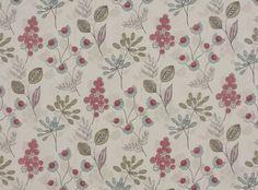 Nyssa Spring - Nyssa : Villanova Upholstery Fabrics, Prints, Drapes & Wallcoverings