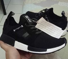 28713c138 Adidas Nmd Mastermind Japan Brand new with box High Quality UA Item Not Buy  from adidas authorized store Ready for size   40 - 44 Just se