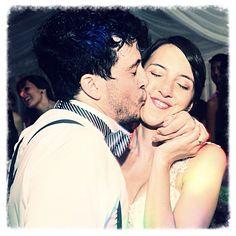 Boda.. Wedding.. Hochzeit.. Mariage..  Matrimonio.. Esküvő..  LoVe, LoVe, LoVe..
