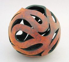 gourd art - Google Search