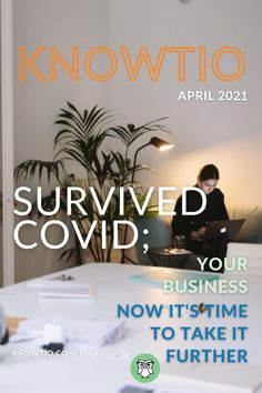 COVID-19 has definitely driven home the point that leveraging technology and operating remotely is how a small business survives in this ultra-modern world. #knowtio #knowtio411 #knowtioblogger #socialmediablogger #newblogpost #guestpost #businessplan #businessgoals #remotework #onlinebusiness Business Goals, Business Planning, Quickbooks Online, Bookkeeping Services, Copywriting, Then And Now, How To Know, Online Business, Leadership