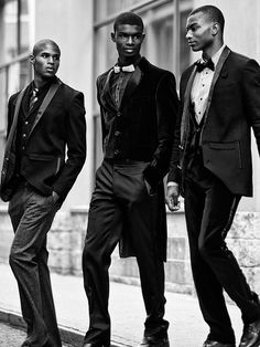 #groom inspiration #debonair #tux