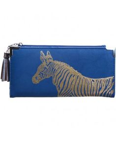 Heritage & Harlequin Zebra Purse from Disaster Designs Disaster Designs, Purse Brands, World Of Fashion, Fashion Accessories, Purses, Bags, Style, Chic, Pretty