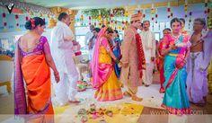 Best Wedding Photographers In Hyderabad #bestweddingphotographersinhyderabad