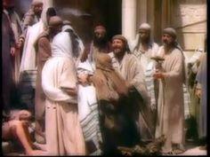 14 de 15 BUENAS NUEVAS  El Espiritu Santo y los seguidores de Jesucr