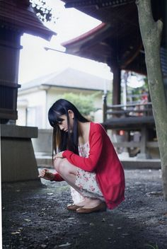 堀未央奈   Tumblr