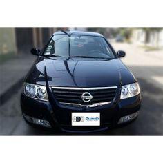#comprenyvendanlomejor ¡Gran Oportunidad! Nissan Almera 2010 Unidad nacional, motor 1600 cc., 4 cilindros... http://carrosok.com/tienda/es/carros-usados/134-nissan-almera-2010.html#.V8egF_nhCUk