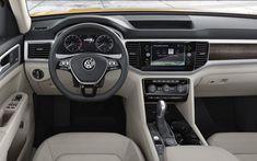 Kia Sorento 2018 Vs Volkswagen Atlas 2018 https://www.suvdrive.com/comparison/kia-sorento-sx-2018-vs-volkswagen-atlas-r-line-2018