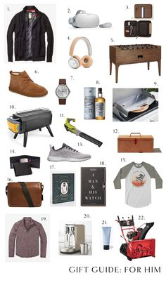 Trending Christmas Gifts For Her Gift Guide For Him, Diy Gifts For Him, Personalised Gifts For Him, Great Gifts For Men, Gifts For Kids, Trending Christmas Gifts, Christmas Gifts For Her, Holiday Gifts, Gifts For Beer Lovers
