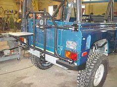 Defender 90 upgrades Defender 90, Land Rover Defender, Land Rover Overland, Land Rovers, Monster Trucks, Kit, Projects, Ideas, Log Projects