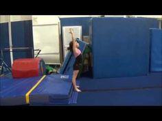 Bridge drills, to make your gymnastics great! By Coach Donna Hughes at Randolph Gymnastics Gymnastics At Home, Gymnastics Levels, Gymnastics Tricks, Tumbling Gymnastics, Gymnastics Skills, Gymnastics Coaching, Sport Gymnastics, Olympic Gymnastics, Boden