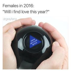 """Females in 2016: """"Will i find love this year?""""   Surf.co"""