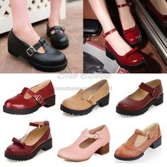 Cheap Flats on Sale at Bargain Price, Buy Quality shoe leather, classic shoe brands, shoes us from China shoe leather Suppliers at Aliexpress.com:1,Upper Material:PU 2,Occasion:Casual 3,Toe Style:Closed Toe 4,Pattern Type:Solid 5,Gender:Women