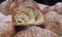 Croissant+ricetta+veloce+e+facile