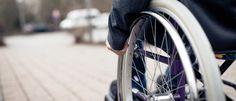 InfoNavWeb                       Informação, Notícias,Videos, Diversão, Games e Tecnologia.  : Pessoas com deficiências são discriminadas no Airb...