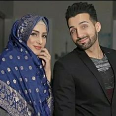 You Wanna Know Who  I'm In Love With? Read The First Word Again. #shamidrees #queenfroggy