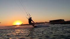 From gavgavrКогда ты Кайтер от бога даже фильтры не нужны !) ну конечно же спасибо за такие фото и видео @marystasa #blacksea #blaga #gavrgavr #blagabeach #takon #kitesurfing #kite #11 #summertakon,kitesurfing,blagabeach,summer,gavrgavr,blaga,kite,blacksea,11