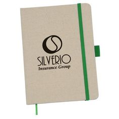 Notetaking has never been easier thanks to this personalized notebook! 24 Hour Service, Personalized Notebook, Notebooks, Journals, Canvas, Cover, Store, Tela, Diaries