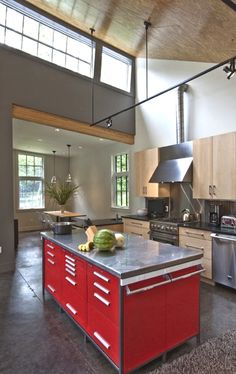 color-kitchen-Remodelista.