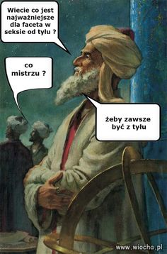 Weekend Humor, Man Humor, Haha, Funny, Quotes, Movies, Movie Posters, Fictional Characters, Polish Sayings