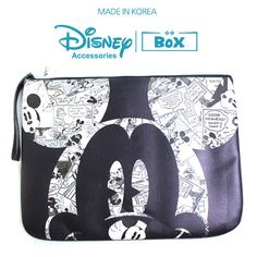 Disney Mickey Mouse Purse Clutch  Hand  Bag Pouch Character Round Mickey  Bag    Clothing, Shoes & Accessories, Women's Handbags & Bags, Handbags & Purses   eBay!