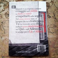cartacanta editore (@cartacantaedito) | Twitter