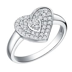 Find More Rings Information about Heart Rings Women 925 Sterling Silver Bijouterie Wedding Vintage Jewelry Casamento Anel Feminino Fashion Joyas New Ulove J071,High Quality ring tower,China ring magnetic Suppliers, Cheap ring three from ULove Fashion Jewelry Store on Aliexpress.com