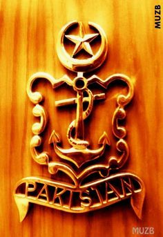 PaKisTaN NaVaL FoRcEs  !!!!!!! Pakistan Defence, Pakistan Armed Forces, Pakistan Zindabad, Pakistan Fashion, Pakistan Wallpaper, Luxury Car Logos, Pak Army Soldiers, Pakistan Independence Day, Best Army