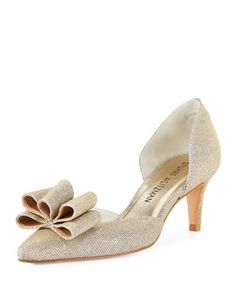 STUART WEITZMAN . #stuartweitzman #shoes #pumps