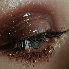 [New] The 10 Best Eye Makeup Ideas Today (with Pictures) - The lashes are lava Makeup Geek, Makeup Inspo, Makeup Art, Makeup Inspiration, Beauty Makeup, Eye Makeup, Hair Makeup, Makeup Ideas, Hair Tinsel
