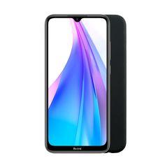 """ΘΗΚΗ XIAOMI REDMI NOTE 8T 6.3"""" SILICON TPU BLACK Galaxy Phone, Samsung Galaxy, Notes, Pink, Blue, Pink Hair"""