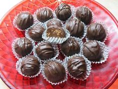 Chocolate Desserts, Muffin, Cookies, Breakfast, Cake, Recipes, Food, Breakfast Cafe, Pie Cake