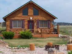 Cabin vacation rental in Hot Springs from VRBO.com! #vacation #rental #travel #vrbo