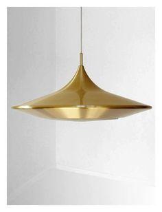 Lyfa Kuli lamp
