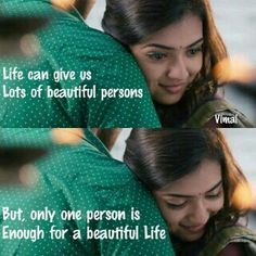 Any one frnd in our life can change anything but if they cheat us everything will destroy in a second Second Love Quotes, Love Picture Quotes, Missing You Quotes, Film Quotes, Lyric Quotes, Me Quotes, Qoutes, Lyrics, Love Quotes For Boyfriend