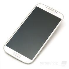 Sale Preis: Samsung Galaxy S4 GT-i9505 Display Einheit Modul weiß white. Gutscheine & Coole Geschenke für Frauen, Männer & Freunde. Kaufen auf http://coolegeschenkideen.de/samsung-galaxy-s4-gt-i9505-display-einheit-modul-weiss-white  #Geschenke #Weihnachtsgeschenke #Geschenkideen #Geburtstagsgeschenk #Amazon