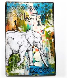 Susanne Rose Designs
