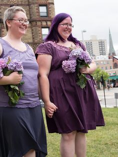 Free fat pussy bisex lesbian chubby