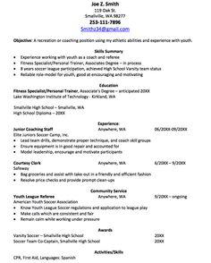 courtesy clerk description for resume