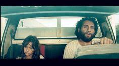 Solo De Ida (2017) #cinematographer @jerryrojas #director Jason Buff #indiefilm #yucatan #yucatán #filmmaking #filmmaker #film #onset #behindthescenes #makingof #filmschool #cine #cineasta #cinemexicano Free Films, How To Make Shorts, Film Director, On Set, Cinematography, Short Film, Filmmaking, Theatre, Indie