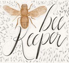 Bee City, Family Fun Day, Save The Bees, Bee Keeping, Honey, Challenges, Lettering, Instagram Posts, Calligraphy