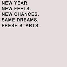 Happy New Year  #quote #words #wordsofwisdom #newyear #wisewords #quoteoftheday #happynewyear #kidsdinge #Brasschaat from www.kidsdinge.com