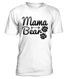 CHECK OUT OTHER AWESOME DESIGNS HERE!  Shop for Mother's Day Gift Guide shirts, hoodies and gifts. Find Mother's Day Gift Guide designs printed with care on top quality garments. Mother's Day t-shirt, Best Mother in the World, I Love my Mom! Funny Mother's Day Mom T-shirt , I Have The Best Mom T-Shirt, Mother's Day Gift Cute T-Shirt, Mama Bear Shirts - Mother Day T-Shirts.  TIP: If you buy 2 or more (hint: make a gift for someone or team up) you'll save quite a lot ...