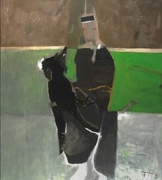 Teresa Pagowska Batman, Superhero, Abstract, Canvas, Dogs, Painting, Fictional Characters, Art, Summary