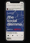 Sociální dilema / The Social Dilemma (2020) | ČSFD.cz Kara Hayward, Hd Movies, Movies To Watch, Movies Online, Black Mirror, O Dilema, Vincent Kartheiser, Social Networks, Social Media